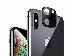 Turn An Iphone X Into A Iphone 11 Pro For Just 3