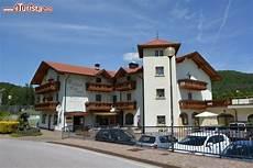 hotel fior di bosco hotel fior di bosco a giovo in val di cembra foto giovo