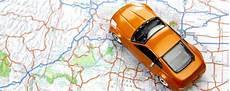 voiture volée comment savoir localisation gps voiture vol 233 e pourquoi sva avignon fr