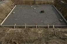 Was Kostet Beton Für Bodenplatte - bodenplatte preis die kosten f 252 r das neue fundament
