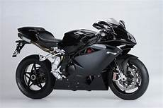 2012 mv agusta f4 motorcycle review top speed