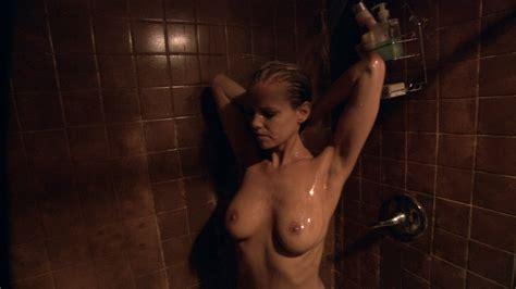 Brandi Alexander Nude