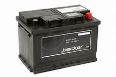 Kosten F 252 R Den Wechsel Der Batterie Im Auto Kfzteile24 De