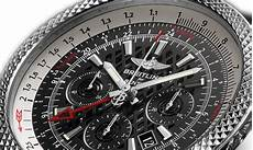 uhren breitling for bentley 171 schaufenster diepresse