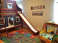 Small Toddler Small Bedroom Ideas For Boys by The 25 Best Toddler Boy Bedrooms Ideas On
