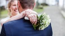 Will Hochzeit - unsere hochzeit isabeau