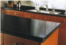 Corian Price Per Square Foot by Kitchen Fresh Idea To Design Your Kitchen Worktop With
