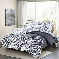 tree bedding sets com