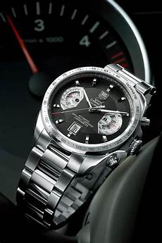 prix montre tag heuer grand calibre 6 rs