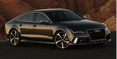 audi rs 7 2015 audi rs 7 overview cargurus