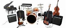 assurer un instrument de musique trouvez le votre instrument de musique