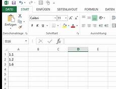 copy selected data from one worksheet to another with excel vba stack overflow