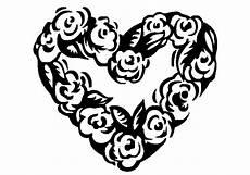 Malvorlagen Drucken Xl Valentinstag 7 Malvorlagen Xl
