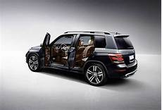 2020 mercedes glk 2017 mercedes glk review and price cars review 2019 2020