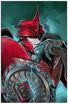 Malvorlagen Transformers X Reader Yandre Transformers X Reader Discontinued Tfp Knockout