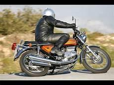 cult bike suzuki gt 380