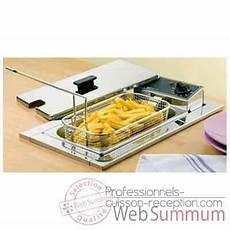 friteuse encastrable professionnelle table de cuisine