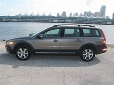 how cars work for dummies 2008 volvo xc70 spare parts catalogs 2008 volvo xc70 review top speed