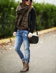 how to wear ankle boots with reeto s