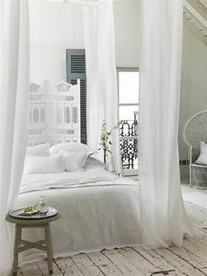 la deco chambre romantique 65 id 233 es originales archzine fr