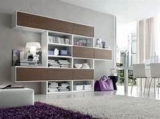 progettare il soggiorno soggiorni moderni e pareti attrezzate acquistale in fabbrica