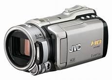 jvc everio jvc hd everio gz hm1 review digital trends