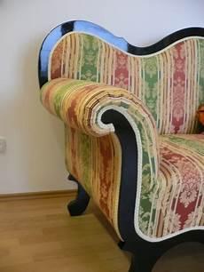 altes sofa neu beziehen lassen aber wem wohnen