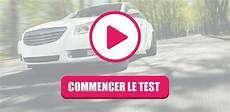 tests code de la route 2018 les 18 meilleures images du tableau code de la route sur code de la route permis de