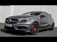 Mercedes Neueste Modelle - 2017 mercedes a45 amg release new models