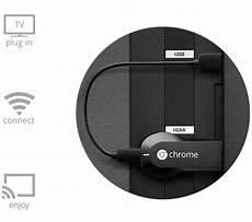 buy chromecast free delivery currys