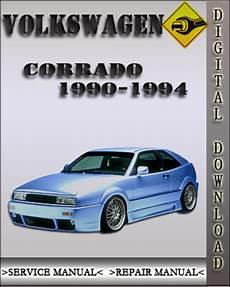 service repair manual free download 1991 volkswagen corrado engine control 1990 1994 volkswagen corrado factory service repair manual 1991 1992 1993 tradebit