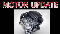 Mercedes Krankheiten Und Probleme Diesel Update