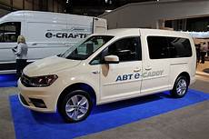 vw caddy innenmaße vw electric news e caddy cancelled e transporter coming in 2020 parkers