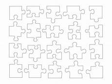 puzzle dxf file free download 3axis co