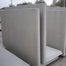 mur en l pour ouvrages jusqu 224 2 5 m bonna sabla snc