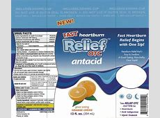 recall on acid reflux medications,recall on acid reflux medications,antacid recall zantac