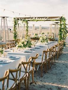 305 best beach weddings images on pinterest beach