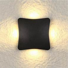 outdoor waterproof ip65 wall l modern led wall light indoor sconce decorative lighting porch
