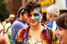rainbows around the world lgbt pride month 2018 parades in photos