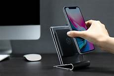 corestand wireless charger qi wireless charging