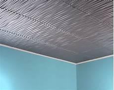 Ceiling Tiles Drop Ceilings by 2x2 Drop Ceiling Tiles Neiltortorella