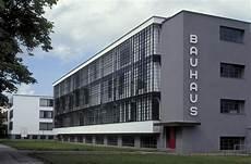walter gropius bauhaus 1925 1926 artsy