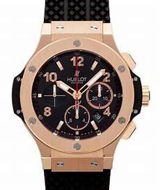 hublot watches buy on uhrinstinkt