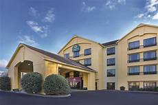 book la quinta inn pigeon forge dollywood pigeon forge