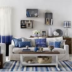 Home Decor Ideas Uk 2019 by 10 Coastal Living Room Ideas 2019 Simply Rejuvenating
