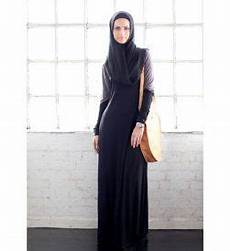 41 best indah nada puspita images pinterest styles outfit and hijabs