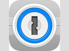 how to change iphone app icons shortcuts