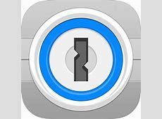 ios app icon kit