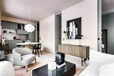 idee design casa arredare piccole di 40 o 50 mq progetti e idee per