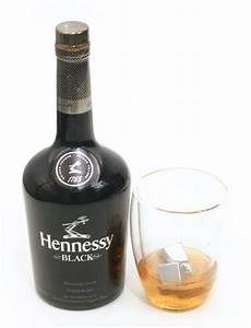 hennessy black cognac products hennessy black cognac supplier